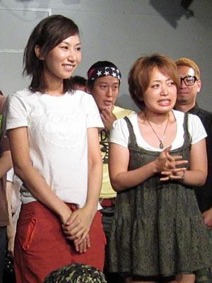 25.姫くり